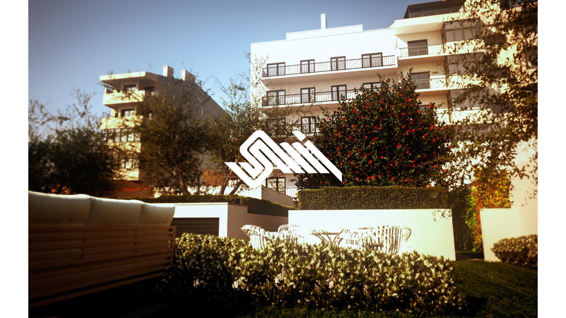 Apartamento T0 Cedofeita  - Porto, UDF De Cedofeita, Santo Ildefonso, Sé, Miragaia, São Nicolau E Vitória