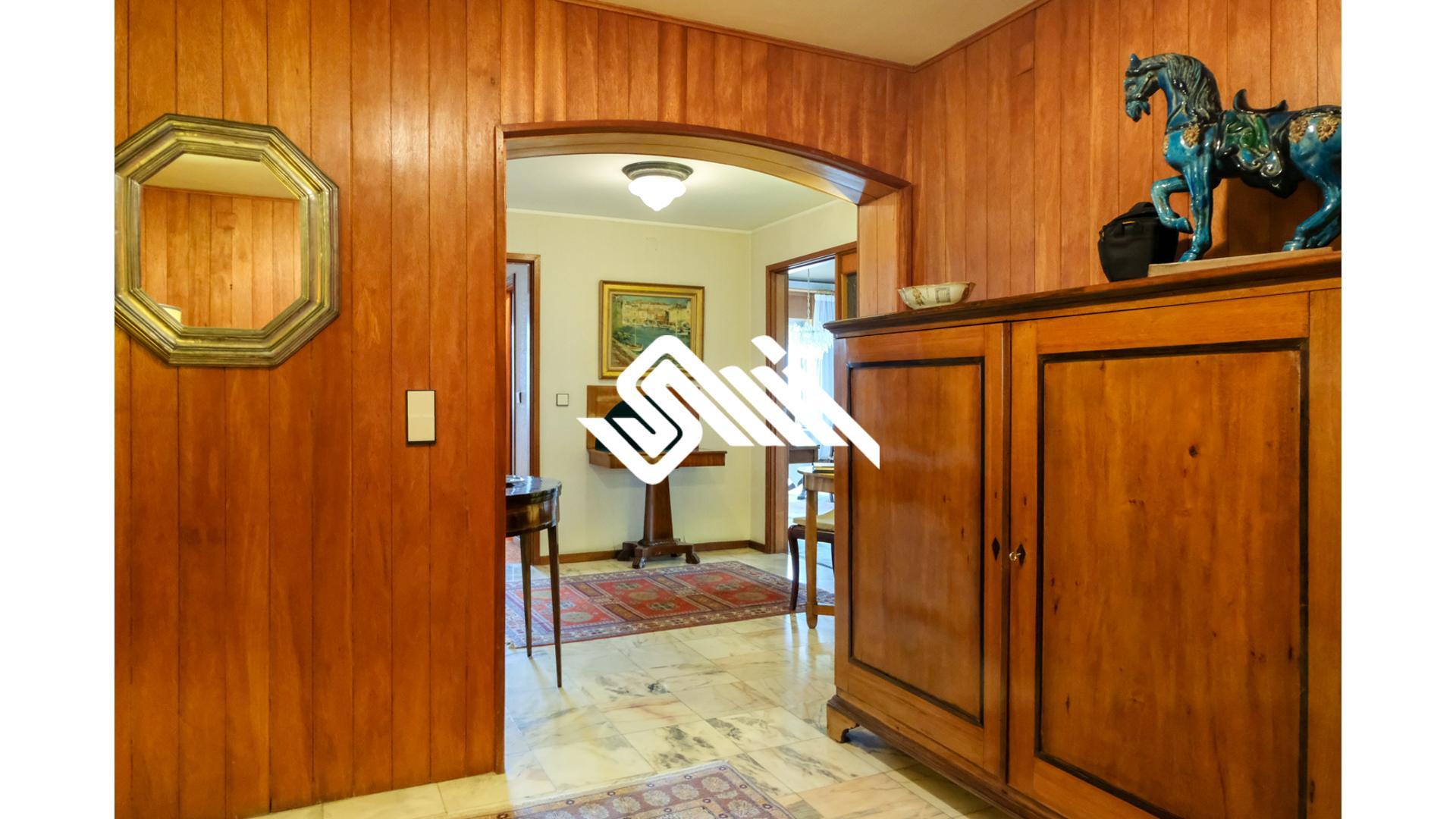 Apartamento T4+1 em Porto   - Porto, UDF De Aldoar, Foz Do Douro E Nevogilde