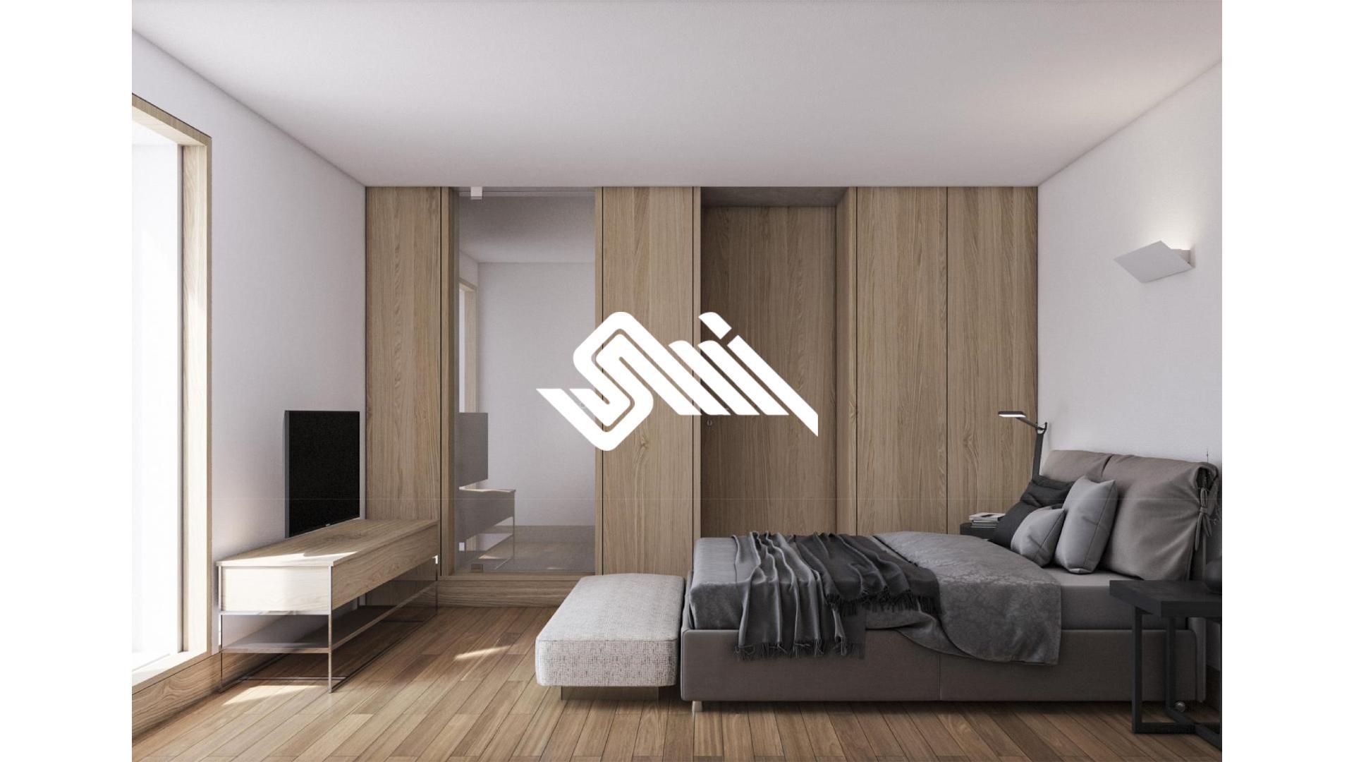 Apartamento T1 DUPLEX em Porto  - Porto, Bonfim