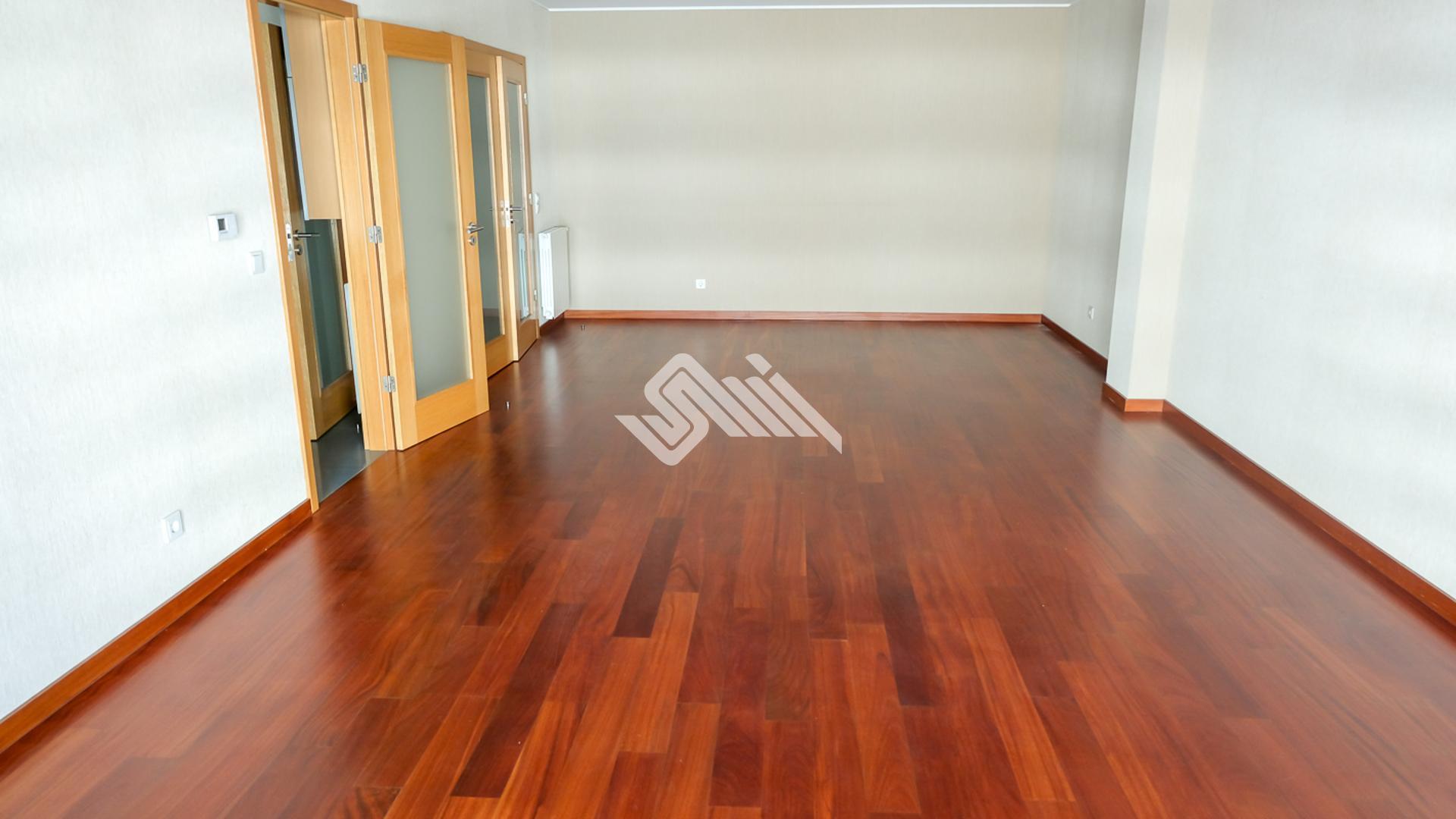 Apartamento T3 em Porto  - Porto, UDF De Lordelo Do Ouro E Massarelos