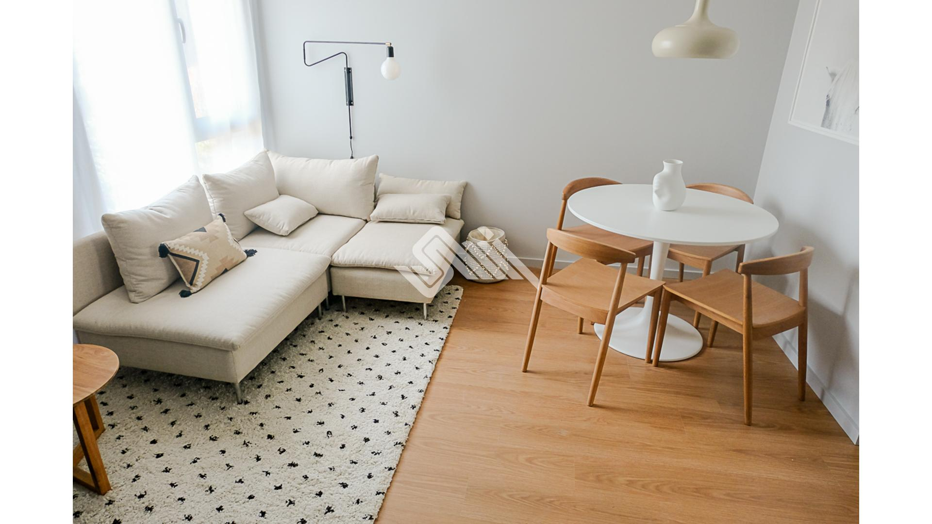 Apartamento T1 em Porto  - Porto, UDF De Lordelo Do Ouro E Massarelos