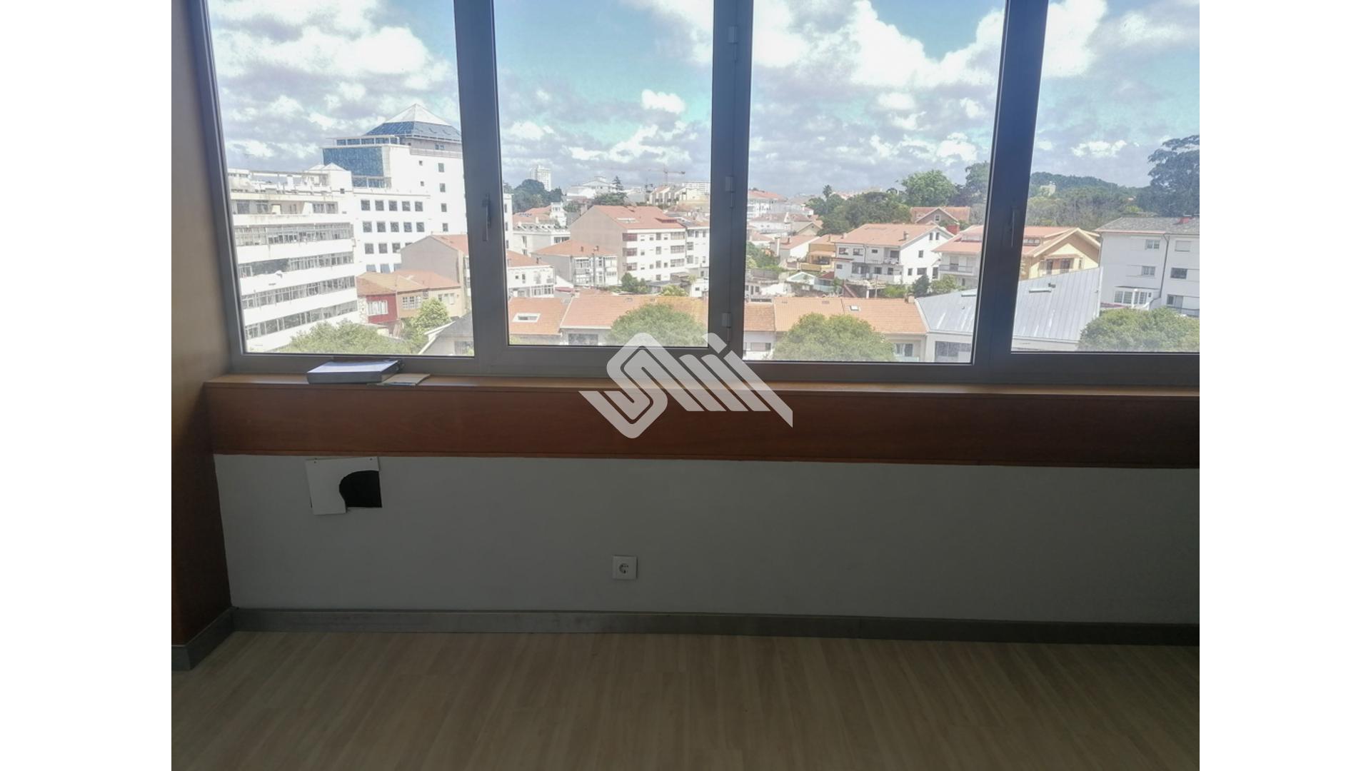 Escritório Aviz  - Porto, UDF De Aldoar, Foz Do Douro E Nevogilde